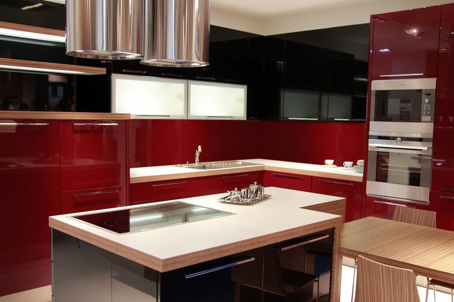 Mgt home kuchenelemente for Küchenelemente